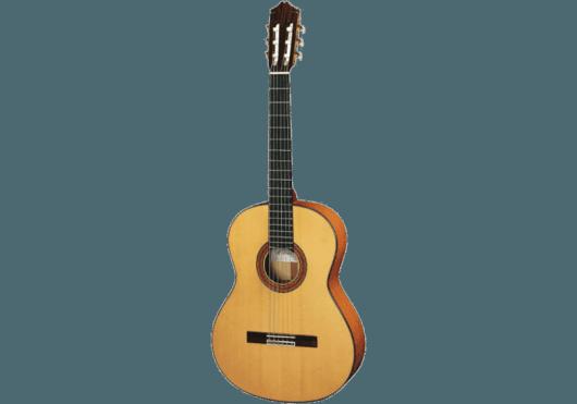 Cuenca Guitares 70-FC