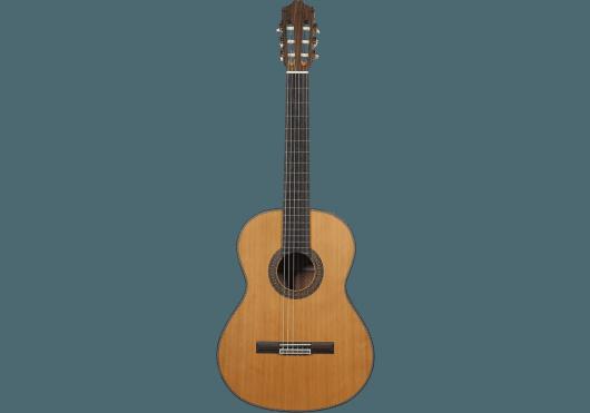 Cuenca Guitares 70-OP