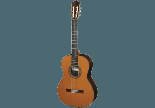 Cuenca Guitares 90