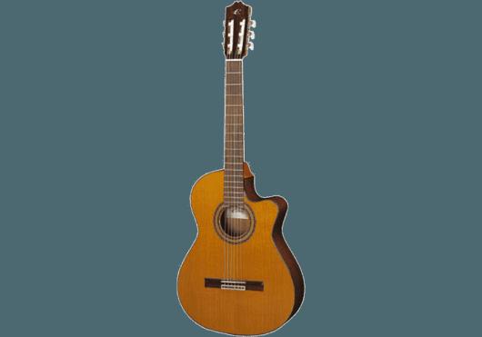 Cuenca Guitares 90CTW