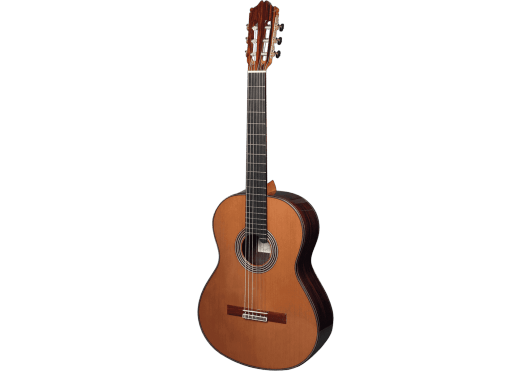 Cuenca Guitares LINEAPRO
