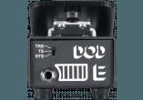 DIGITECH Pédales d'effets DOD-MINIEXP