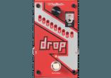 MDT DROP-V-01