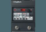 DigiTech Multi effets ELMTV-01