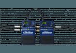 DigiTech PEDALES D'EFFETS JMSXTV-04