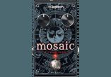 MDT MOSAIC-V-01
