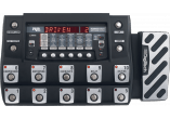 DigiTech Multi effets RP1000V-01