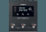 DigiTech Multi effets RP360V-01