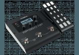 DigiTech Multi effets RP360XPV-01