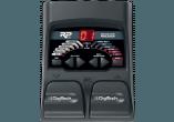 DigiTech Multi effets RP55V-00