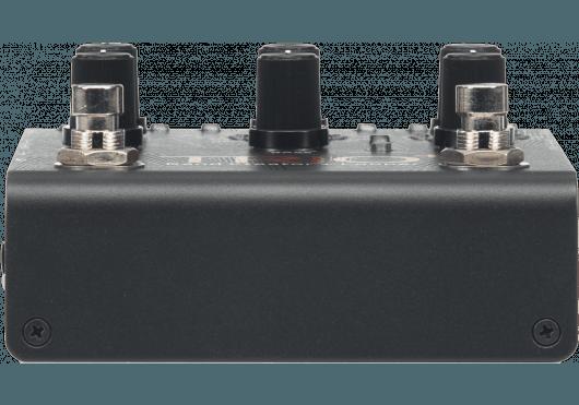 DigiTech PEDALES D'EFFETS TRIOPLUS-V-04