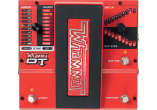 DigiTech PEDALES D'EFFETS WHAMMYDTV-01