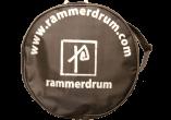Rammerdrum Accessoires RAMMERBAG-S