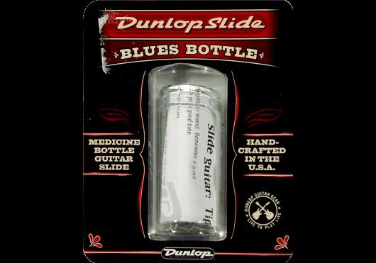 Dunlop BOTTLENECKS ET TONEBARS 273