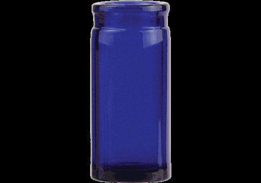 Dunlop BOTTLENECKS ET TONEBARS 278-BLUE