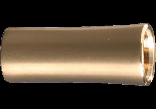Dunlop BOTTLENECKS ET TONEBARS 284