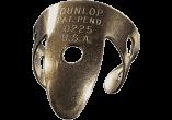 Dunlop Médiators 33P0225