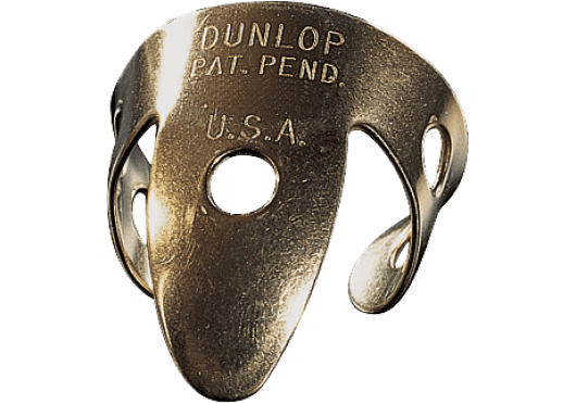 Dunlop Médiators 37R018