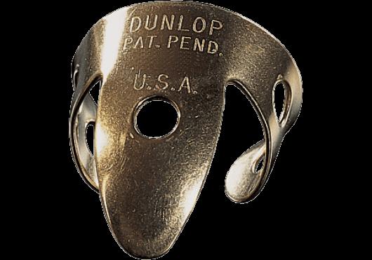DUNLOP Médiators 37R020