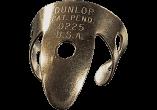 Dunlop Médiators 37R0225