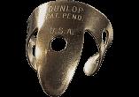 Dunlop Médiators 37R025