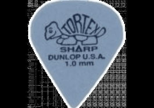 DUNLOP Médiators 412R100