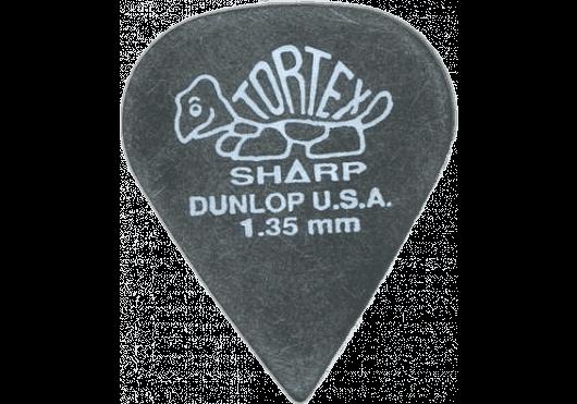 DUNLOP Médiators 412R135