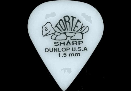 Dunlop Médiators 412R150
