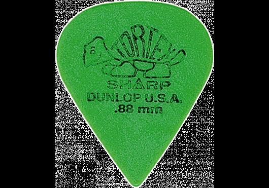 Dunlop Médiators 412R88