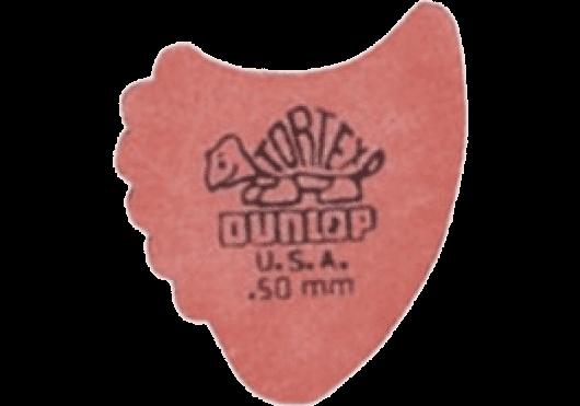 Dunlop Médiators 414R50