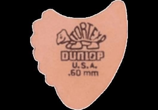 DUNLOP Médiators 414R60