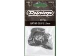 Dunlop Médiators 417P200