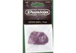 Dunlop Médiators 417P71