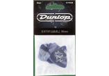 Dunlop Médiators 417P96