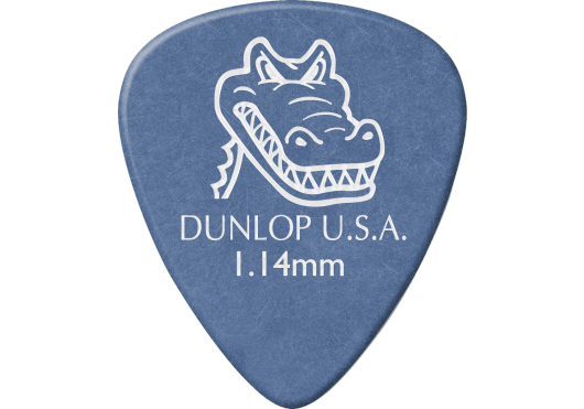 Dunlop Médiators 417R114