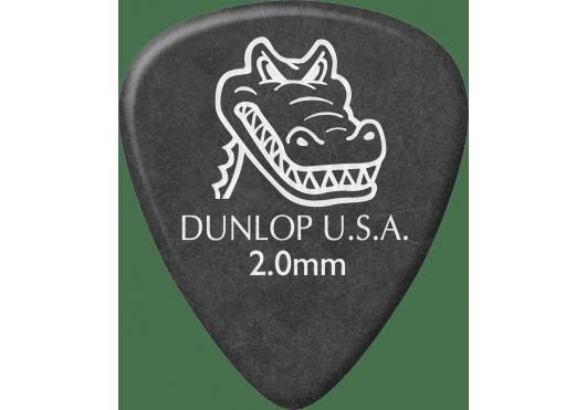 Dunlop Médiators 417R200