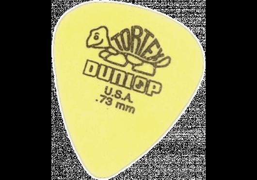 Dunlop Médiators 418R73