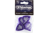 Dunlop Médiators 41P200