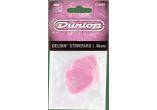 Dunlop Médiators 41P46