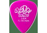 Dunlop Médiators 41R114