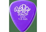Dunlop Médiators 41R150