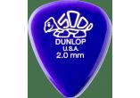 Dunlop Médiators 41R200