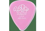 Dunlop Médiators 41R46