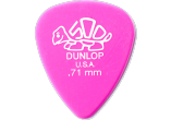Dunlop Médiators 41R71