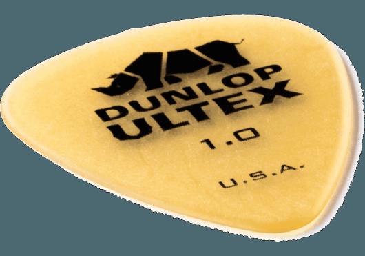 Dunlop Médiators 421P100