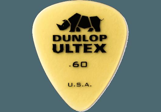 Dunlop Médiators 421P60