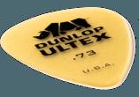 Dunlop Médiators 421P73