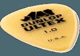 Dunlop Médiators 421R100
