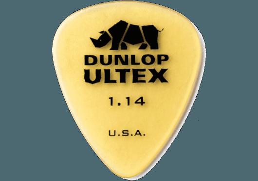 Dunlop Médiators 421R114