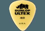 Dunlop Médiators 421R60